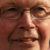Profilbild von kws